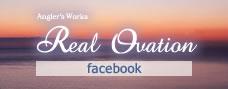 リアルオベーション facebookページ